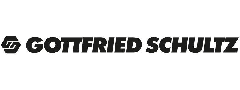 Gottfried_Schultz_logo