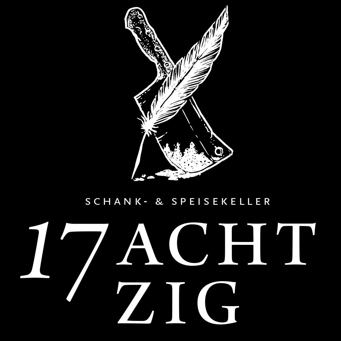 Restaurant 17achzig Recklinghausen