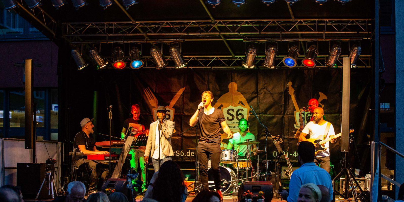 S6_Concert_120518_39