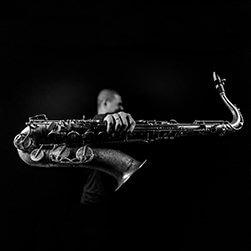 Saxophon_solo